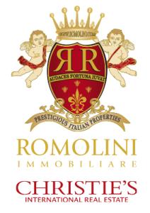 Romolini400pxH_Web